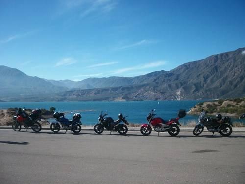 Mendoza-San Luis 2014 Po26_zps2ef559ee