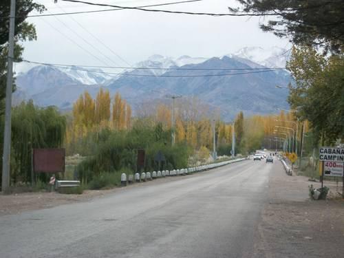 Mendoza-San Luis 2014 Po38_zps46d9ade5