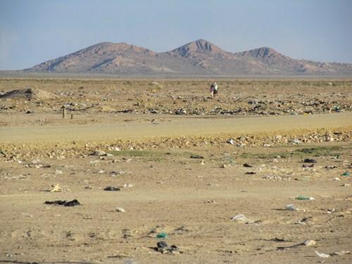 Ruta 40 Norte, algo de Bolivia y Chile - Página 2 DSC01512_zps925aa5ba