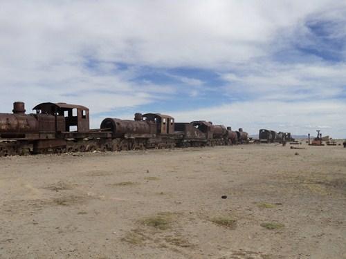 Ruta 40 Norte, algo de Bolivia y Chile - Página 2 DSC01657_zps82432709