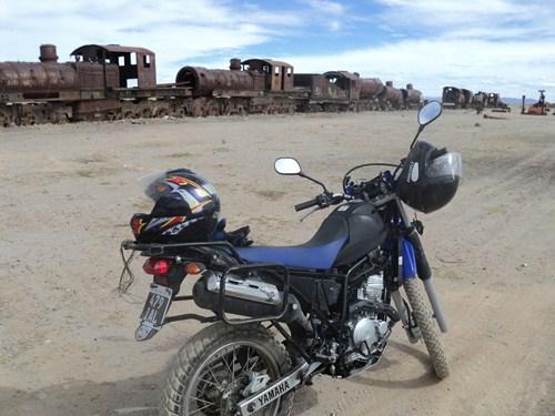 Ruta 40 Norte, algo de Bolivia y Chile - Página 2 DSC01660_zpsbb703faf