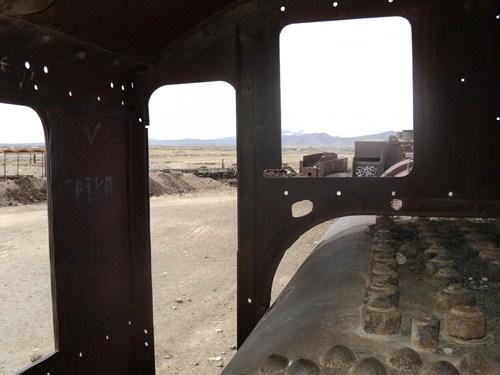Ruta 40 Norte, algo de Bolivia y Chile - Página 2 DSC01664_zpscb7ae13f