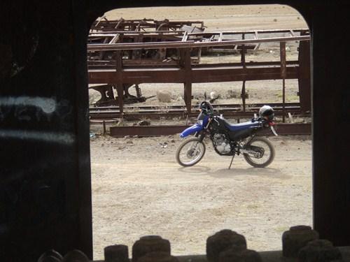 Ruta 40 Norte, algo de Bolivia y Chile - Página 2 DSC01670_zps4624c309