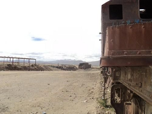 Ruta 40 Norte, algo de Bolivia y Chile - Página 2 DSC01671_zps678c9047