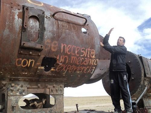 Ruta 40 Norte, algo de Bolivia y Chile - Página 2 DSC01674_zps182120bf