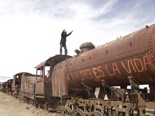 Ruta 40 Norte, algo de Bolivia y Chile - Página 2 DSC01679_zps2f026f25