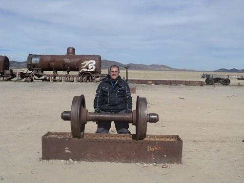 Ruta 40 Norte, algo de Bolivia y Chile - Página 2 DSC01680_zps5661fd77