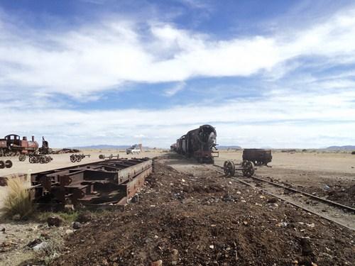 Ruta 40 Norte, algo de Bolivia y Chile - Página 2 DSC01681_zpscba09116