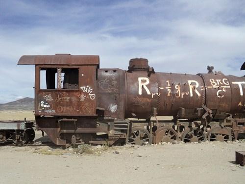 Ruta 40 Norte, algo de Bolivia y Chile - Página 2 DSC01684_zps9cb5e2e9