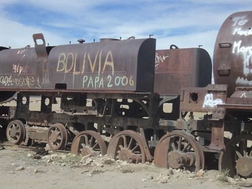 Ruta 40 Norte, algo de Bolivia y Chile - Página 2 DSC01697_zpsc4a61588