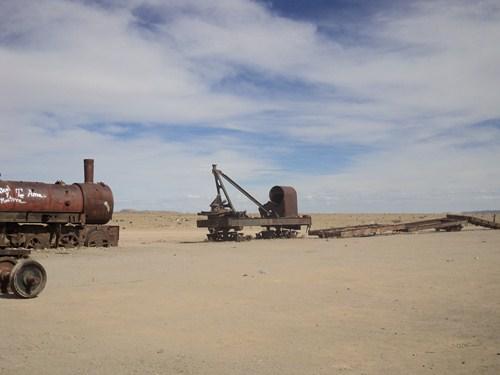 Ruta 40 Norte, algo de Bolivia y Chile - Página 2 DSC01699_zps21574844