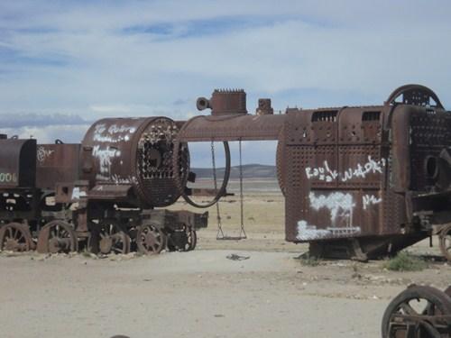 Ruta 40 Norte, algo de Bolivia y Chile - Página 2 DSC01700_zpsaf238f01
