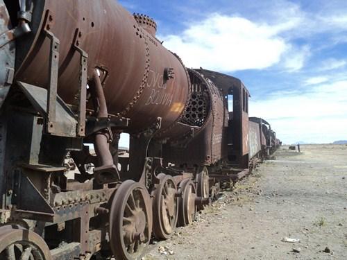 Ruta 40 Norte, algo de Bolivia y Chile - Página 2 DSC01706_zps2f97ea6f