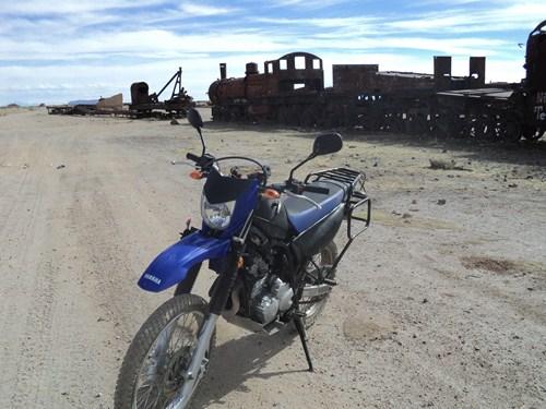 Ruta 40 Norte, algo de Bolivia y Chile - Página 2 DSC01711_zps9750d372