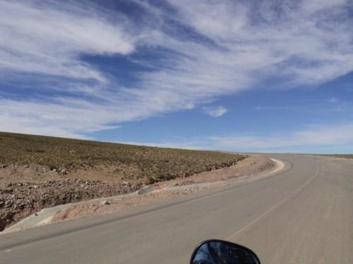 Ruta 40 Norte, algo de Bolivia y Chile - Página 2 DSC01736_zpsc778f521