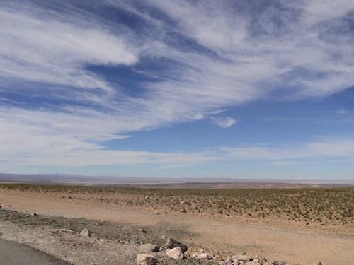 Ruta 40 Norte, algo de Bolivia y Chile - Página 2 DSC01738_zpsad4314c8