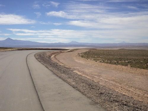 Ruta 40 Norte, algo de Bolivia y Chile - Página 2 DSC01742_zpsd094a91e