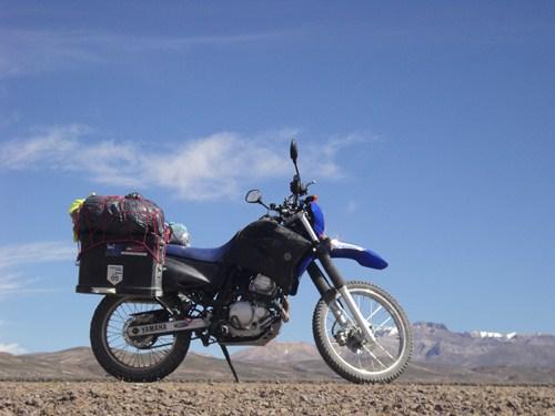 Ruta 40 Norte, algo de Bolivia y Chile - Página 2 DSC01743_zps0b89ed76