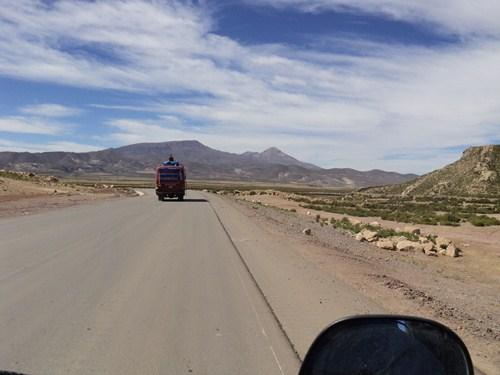 Ruta 40 Norte, algo de Bolivia y Chile - Página 2 DSC01744_zpsfe5080eb