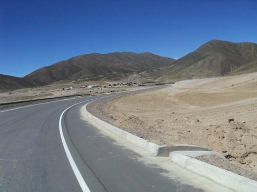 Ruta 40 Norte, algo de Bolivia y Chile - Página 2 DSC01756_zps182faf0b