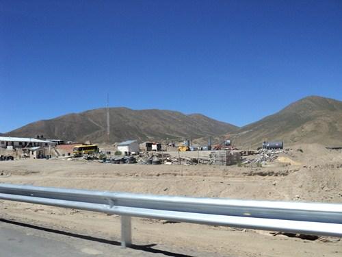 Ruta 40 Norte, algo de Bolivia y Chile - Página 2 DSC01759_zpsd70a59ca