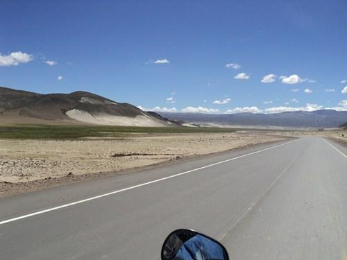 Ruta 40 Norte, algo de Bolivia y Chile - Página 2 DSC01761_zpsec53ebdc