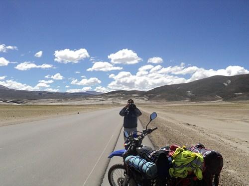 Ruta 40 Norte, algo de Bolivia y Chile - Página 2 DSC01768_zpsb52794da