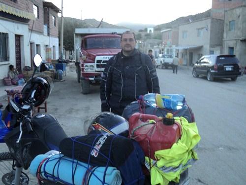 Ruta 40 Norte, algo de Bolivia y Chile - Página 2 DSC01771_zps69db18fb