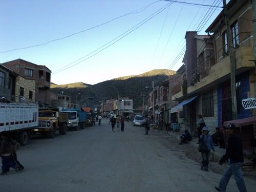 Ruta 40 Norte, algo de Bolivia y Chile - Página 2 DSC01772_zps30af97a1