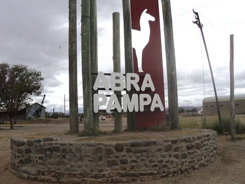 Ruta 40 Norte, algo de Bolivia y Chile - Página 2 DSC01776_zpsce7e9e4e