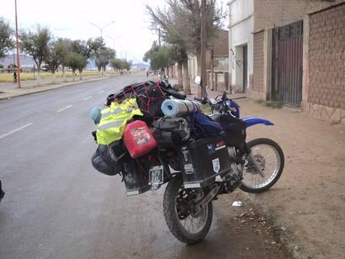 Ruta 40 Norte, algo de Bolivia y Chile - Página 2 DSC01778_zps7c12961a