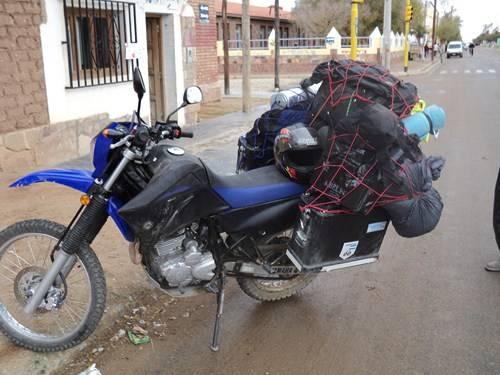 Ruta 40 Norte, algo de Bolivia y Chile - Página 2 DSC01780_zps0378ace9