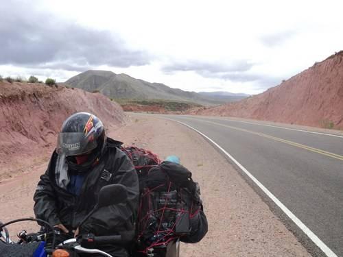 Ruta 40 Norte, algo de Bolivia y Chile - Página 2 DSC01782_zps6b015b31