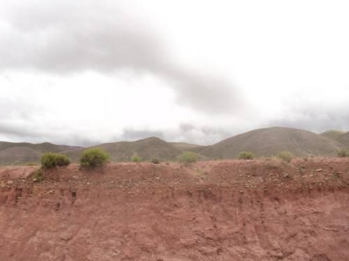 Ruta 40 Norte, algo de Bolivia y Chile - Página 2 DSC01785_zpseec8c00d