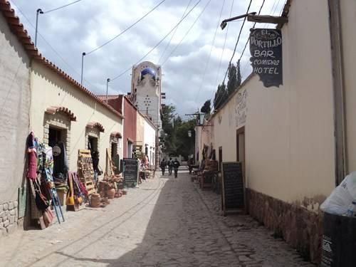 Ruta 40 Norte, algo de Bolivia y Chile - Página 2 DSC01790_zpsaec24fa4
