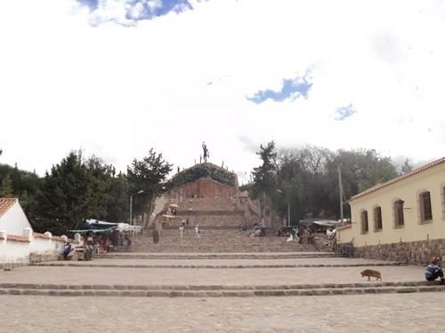 Ruta 40 Norte, algo de Bolivia y Chile - Página 2 DSC01799_zpsd1eab635