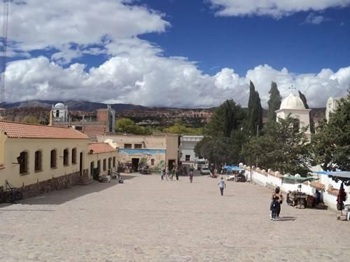 Ruta 40 Norte, algo de Bolivia y Chile - Página 2 DSC01802_zps69b0c68a