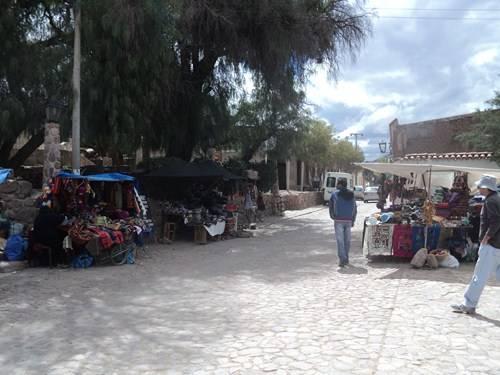 Ruta 40 Norte, algo de Bolivia y Chile - Página 2 DSC01803_zpsd1017b65