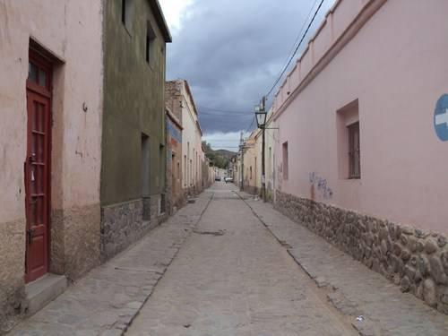 Ruta 40 Norte, algo de Bolivia y Chile - Página 2 DSC01810_zps0a88bc86