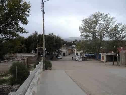 Ruta 40 Norte, algo de Bolivia y Chile - Página 2 DSC01812_zps429f722a