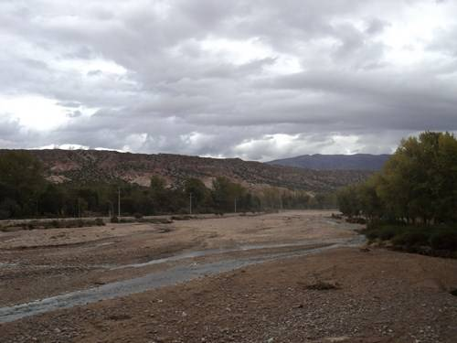 Ruta 40 Norte, algo de Bolivia y Chile - Página 2 DSC01813_zps8bf88377