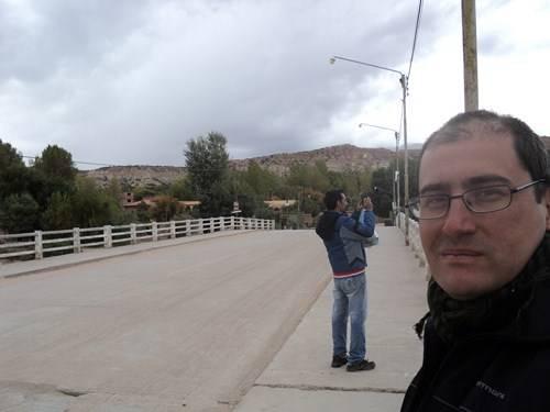 Ruta 40 Norte, algo de Bolivia y Chile - Página 2 DSC01815_zps5fb2d4c9