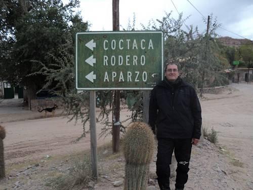 Ruta 40 Norte, algo de Bolivia y Chile - Página 2 DSC01816_zps7f1b4783