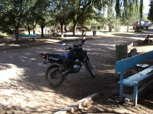 Ruta 40 Norte, algo de Bolivia y Chile - Página 2 DSC01821_zps2b194e4f