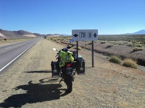 Ruta 40 Norte, algo de Bolivia y Chile - Página 2 DSC01834_zps1a60a9b8