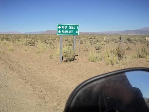 Ruta 40 Norte, algo de Bolivia y Chile - Página 2 DSC01837_zps136d47cc