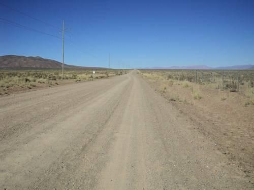 Ruta 40 Norte, algo de Bolivia y Chile - Página 2 DSC01841_zpsb457d6d5