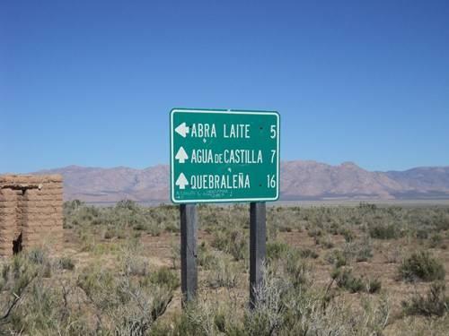 Ruta 40 Norte, algo de Bolivia y Chile - Página 2 DSC01845_zps6ec46c8f