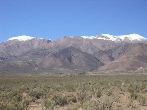 Ruta 40 Norte, algo de Bolivia y Chile - Página 2 DSC01847_zpsb4d885f2