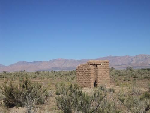 Ruta 40 Norte, algo de Bolivia y Chile - Página 2 DSC01848_zps946c809d